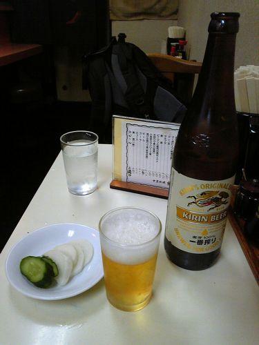 博雅 東十条ビール.jpg