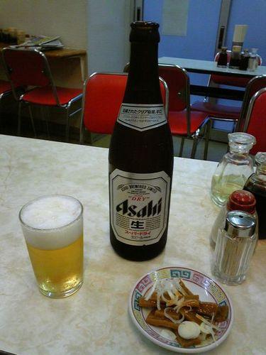 博雅 淡路町ビール.jpg