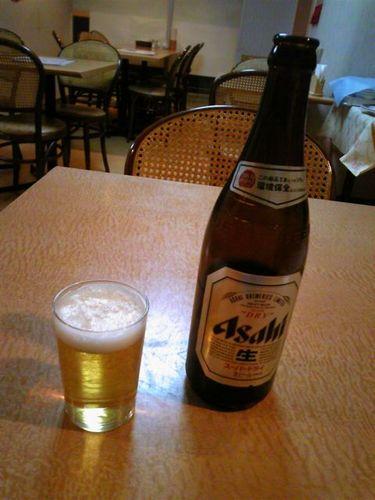 叙珍苑ビール.jpg