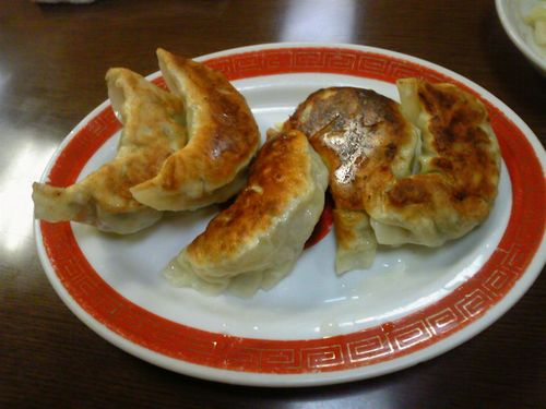 味の東食餃子.jpg