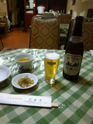 品華亭ビール.jpg