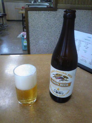 山福ラーメンビール.jpg