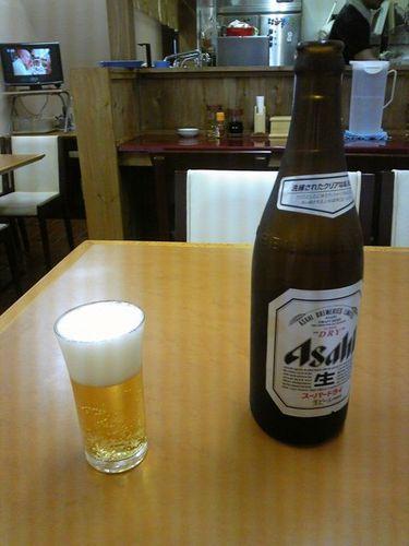 平真ビール.jpg