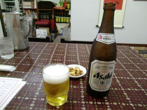 昇龍 西巣鴨ビール.jpg