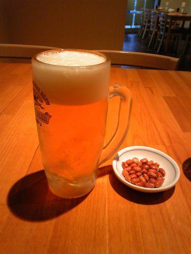 東和ビール.jpg