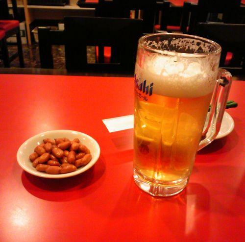 珍味館ビール.jpg