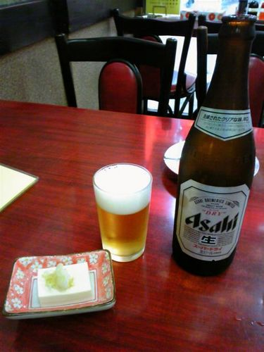 若松ビール.jpg