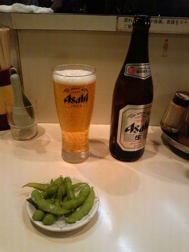 長助ビール.jpg