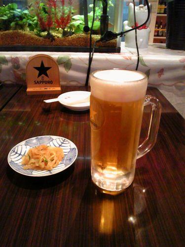 食べ笑いビール.jpg